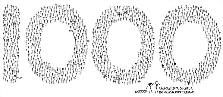 1000_comics.png