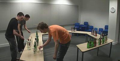146_Bottles.jpg