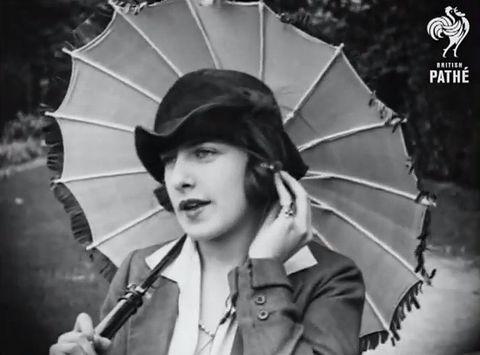 1920_walkman.jpg