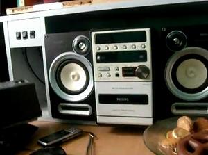 2000_watt_speaker.jpg