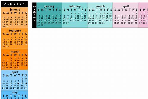 2011_calendar.jpg