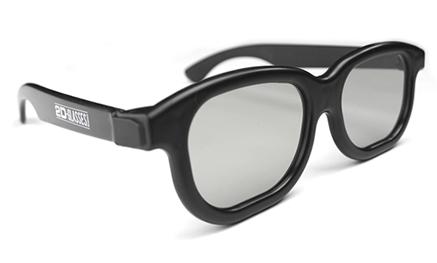 2d_glasses.jpg