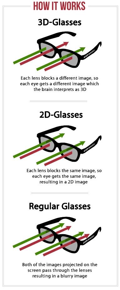 2d_glasses_01.jpg