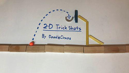 2d_trick_shots.jpg