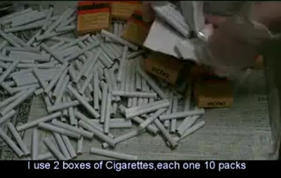 400_cigarettes.jpg