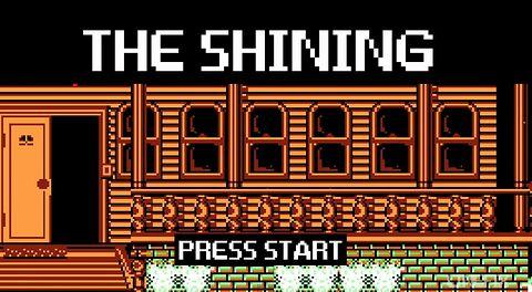 8-bit_the_shining.jpg