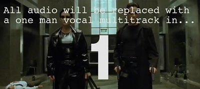 A_capella_Matrix.jpg