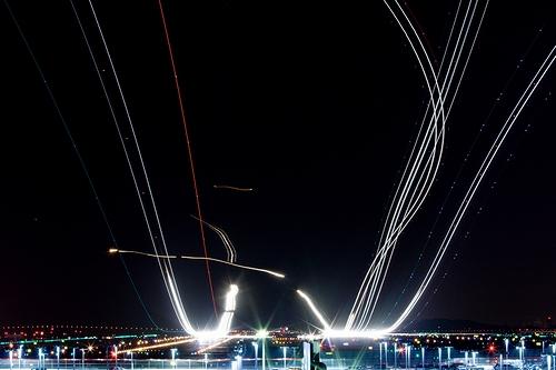 Airliner_Takeoff_05.jpg