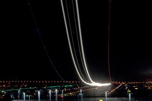 Airliner_Takeoff_06.jpg