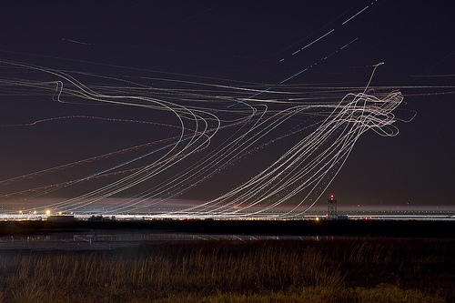Airliner_Takeoff_07.jpg