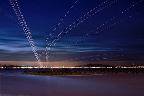 Airliner_Takeoff_08.jpg