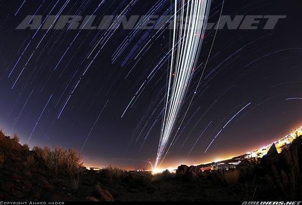 Airliner_Takeoff_09.jpg