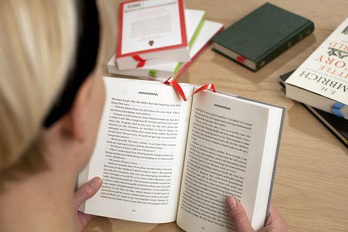 Albatros_bookmarks_01.jpg