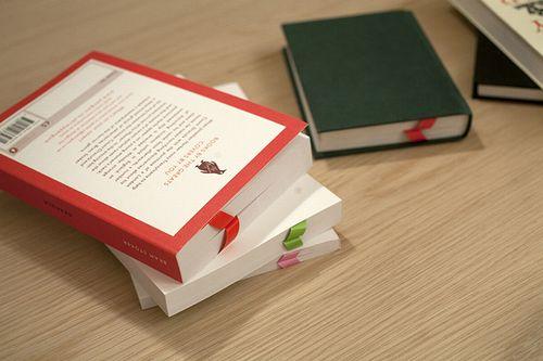 Albatros_bookmarks_02.jpg