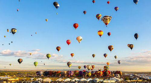 Albuquerque_Balloon_Fiesta.jpg