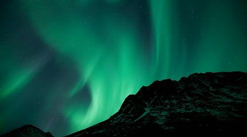 Arctic_Motion02.jpg