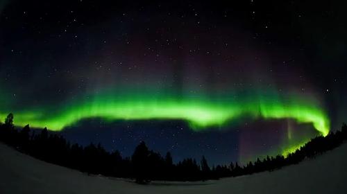 Aurora_Borealis.jpg