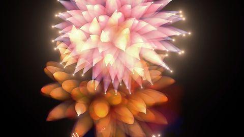 Bohehxplosions.jpg