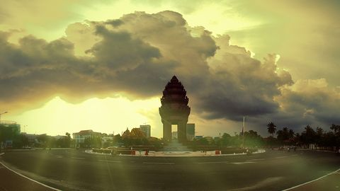 Cambodia_Hyperlapse.jpg
