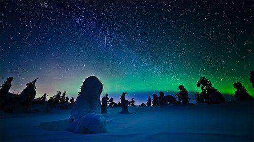 Celestial_Lights01.jpg