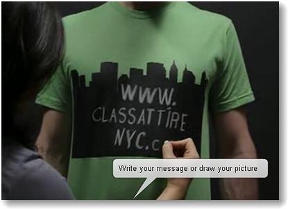 Chalkboard_Tee.jpg