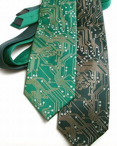 Circuit_Board_Tie_01.jpg