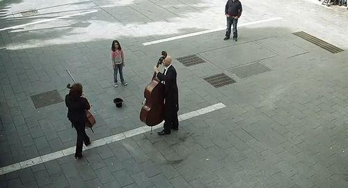 Classical_Music_Flashmob.jpg