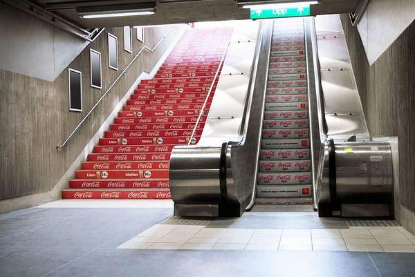 Coca-Cola_Stairs_01.jpg