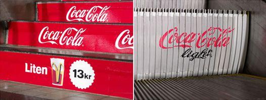 Coca-Cola_Stairs_02.jpg