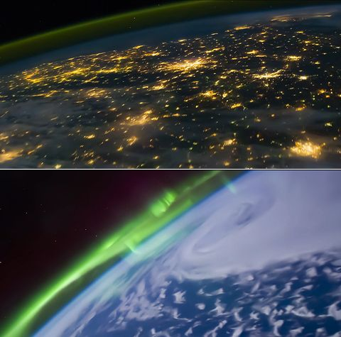 EARTHEREAL.jpg