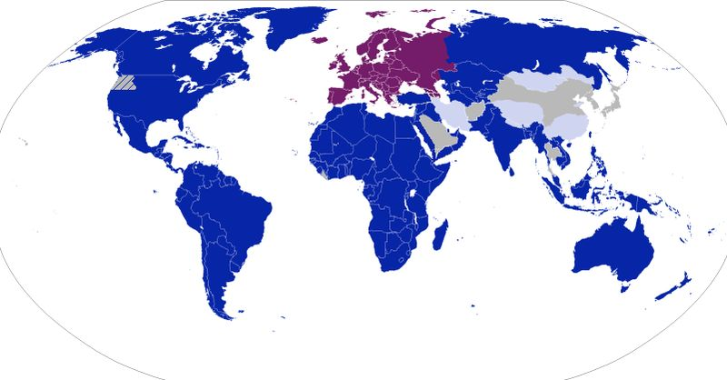 European_empires.jpg