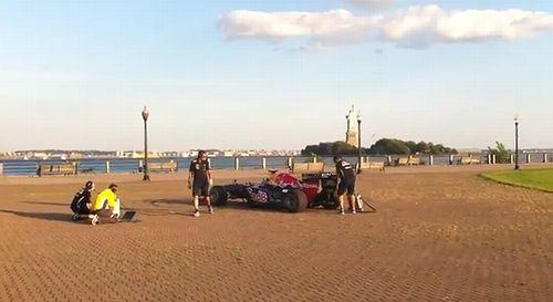 F1_Star-Spangled Banner.jpg