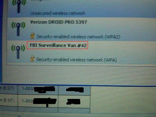FBI_van.jpg