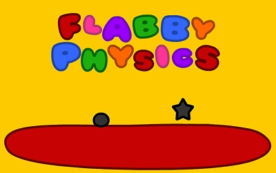 Flabby_Physics.jpg