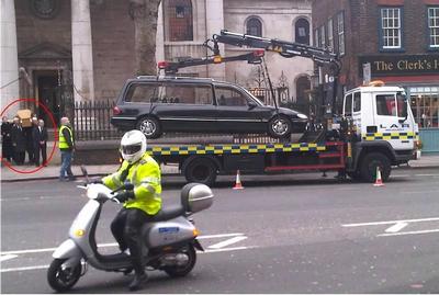 Funeral_Parking.jpg