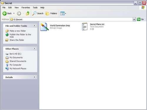 Hidden_USB_memory08.jpg