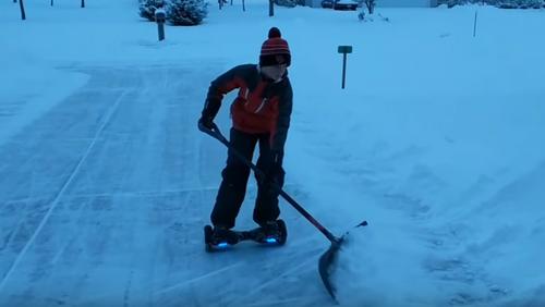 Hoverboard_Snowplow.png