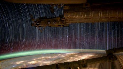 ISS_Startrails.jpg