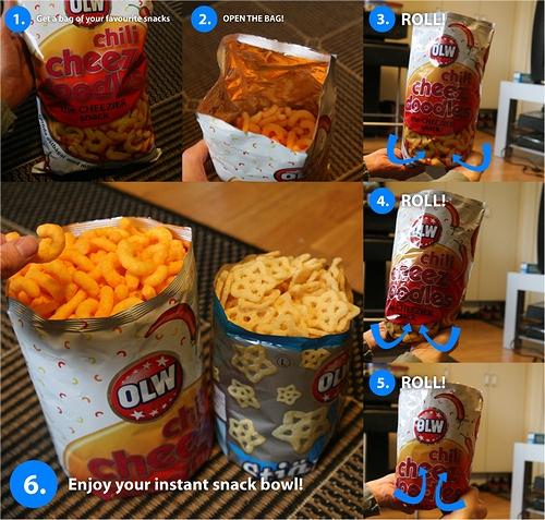Instant_snack_bowl.jpg
