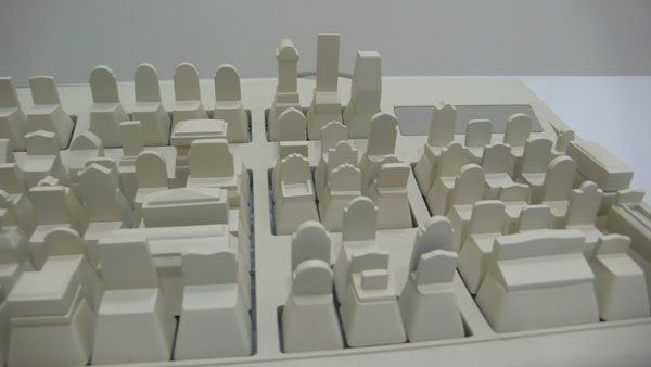 Keyboard_cemetery2.jpg