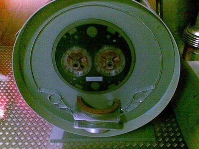 LHC_smile_02.jpg