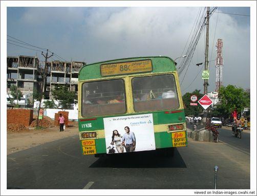 Leaning bus.jpg