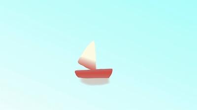 Little_Boat.jpg