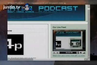 Live_Webcast_Fail.jpg