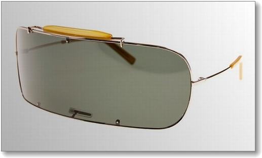 Martin-Margiela-Sunglasses.jpg