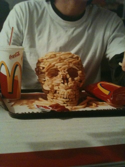 McDonalds_Skull.jpg