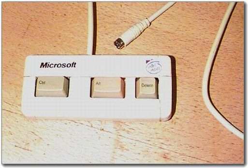 Microsoft_Keyboard.jpg