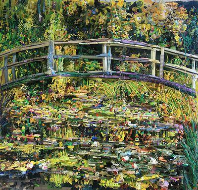 Monet_01.jpg