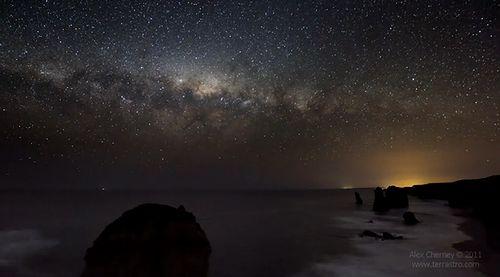 Ocean_Sky.jpg