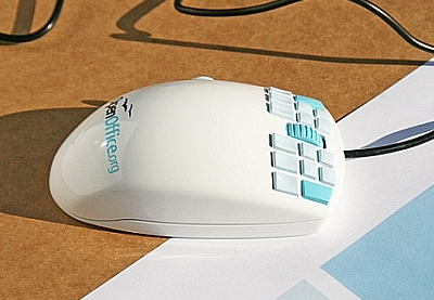 OpenOfficeMouse.jpg